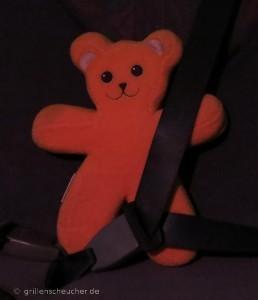 124_Olgas_Teddy