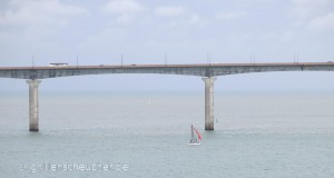 02_Brücke_Segelboot