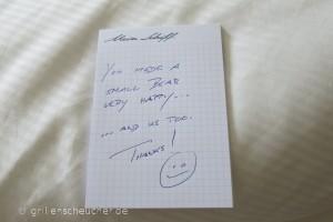 12_Danke_Zettel