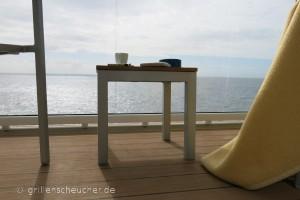 22_Balkon_Morgen