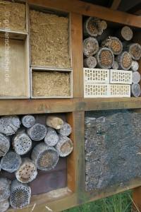 232_Insektenhaus