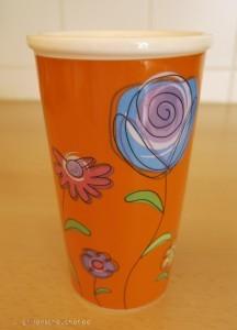 254_Kaffeebecher