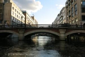 04_niedrig_Brücke