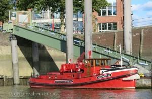 10_altes_Feuerwehrschiff