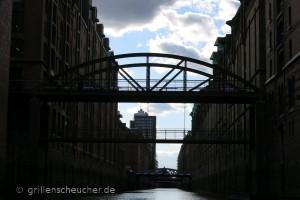 12_Speicherstadt