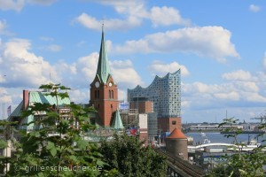 22_Elphi_schwedische_Kirche