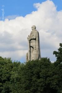 23_Bismarck