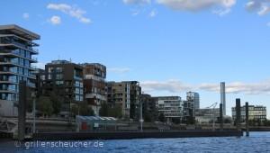 26_Hafencity