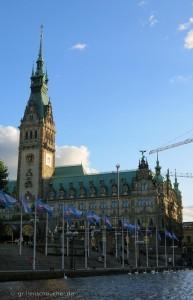 30_Rathaus