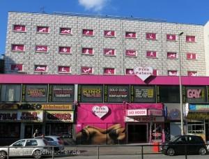 44_Pink_Palace