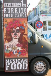45_Burrito_Food_Truck