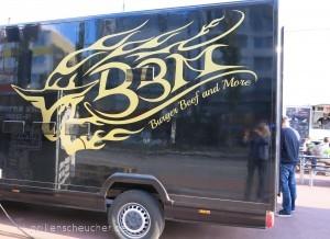 51_BBM_Truck