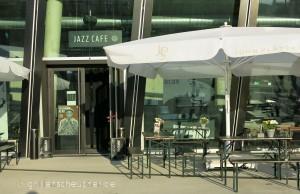 53_Jazzcafe