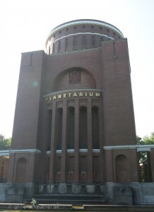 07_Planetarium