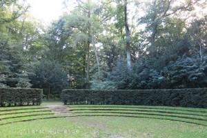 11_Amphitheater