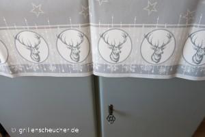 306_Hirschköpfe