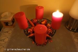 309_erste_Kerze