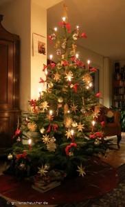 02_Weihnachtsbaum
