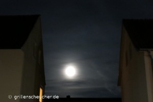 04_Vollmond