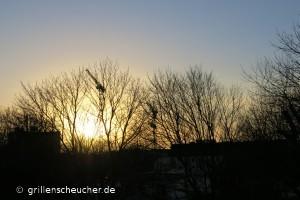 06_Sonnenuntergang