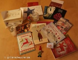 07_Weihnachtspost