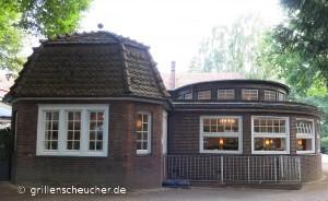 22_Landhaus_Walter