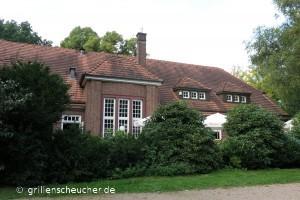 23_Landhaus_Walter