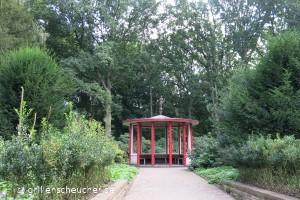 27_Pavillon