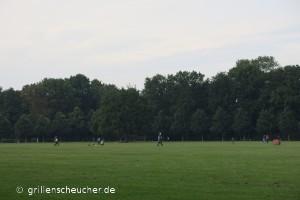 29_Stadtparkwiese