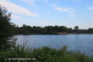 30_Stadtparksee