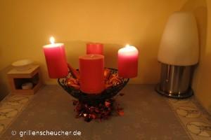 320_zweite_Kerze