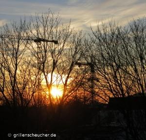 323_Sonnenuntergang