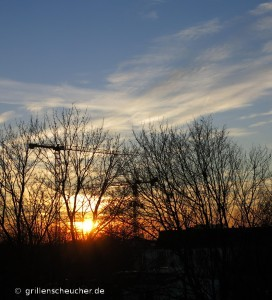 324_Sonnenuntergang