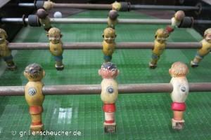 327_Fußballer