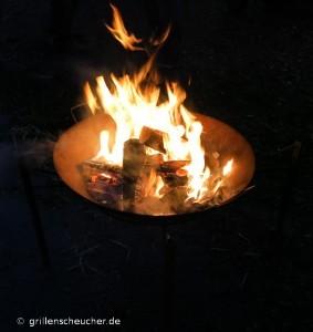 329_Feuerschale