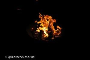 330_Feuer
