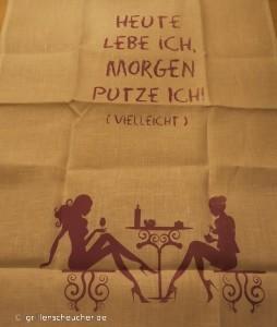 09_Handtuch
