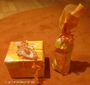 10_verpackte_Geschenke