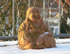 13_Buddha_im_Schnee