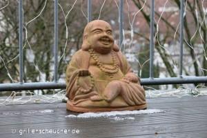 15_Buddha_Tauwetter