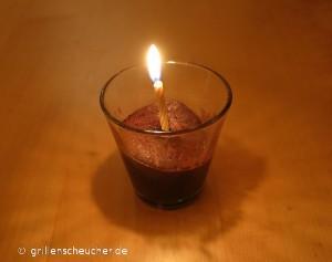 26_Blog_Geburtstagskuchen