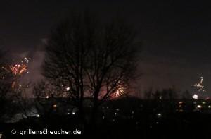 349_Feuerwerk