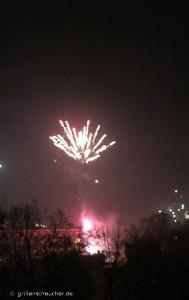 350_Feuerwerk