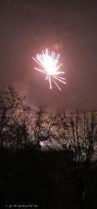 352_Feuerwerk