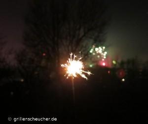 354_Wunderkerze