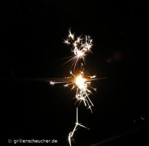 356_Wunderkerze