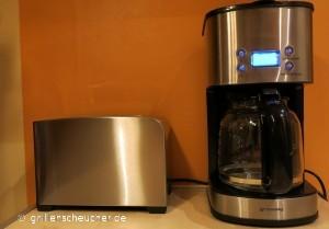 39_Toaster_Kaffeemaschine