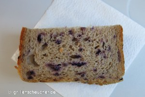 02_Sandwich