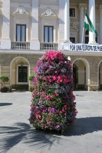 08_Blumen