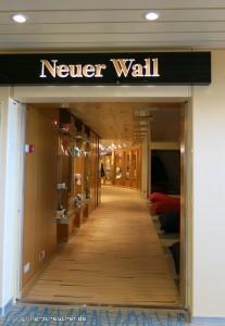 10_Neuer_Wall